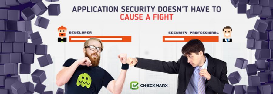 CHECKMARX CxSAST - Applicazioni Sicure