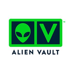 alienvaultlogo