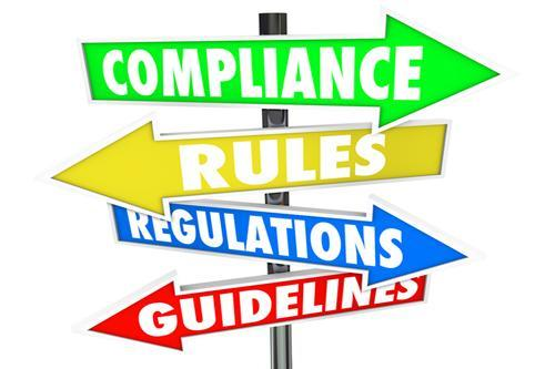 compliance_images